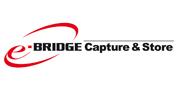 eBridgeCapture&Store