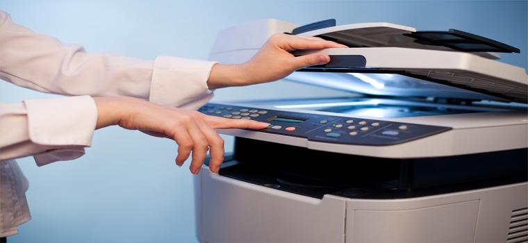 Ideas de negocios: Servicio de digitalización de documentos