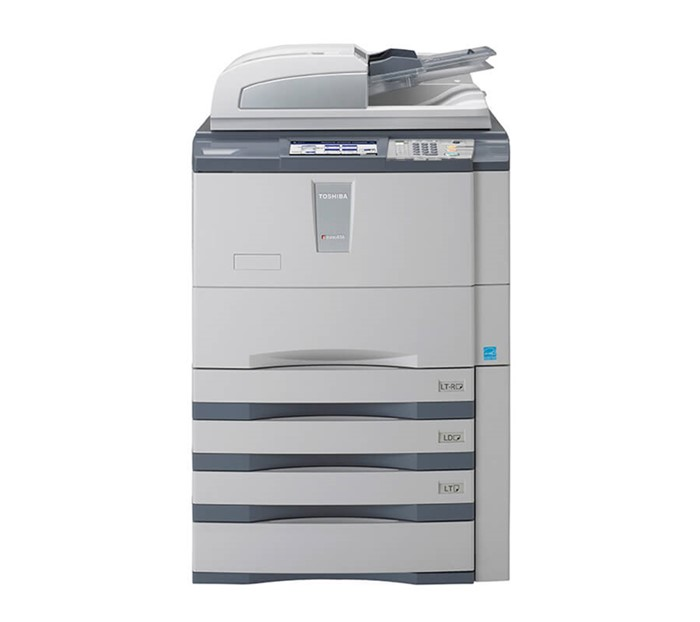 3 características de las impresoras multifuncionales antes de comprarlas