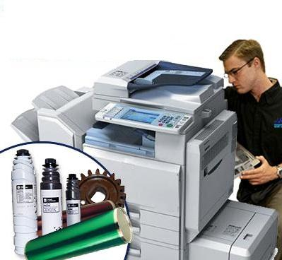 servicio-tecnico-fotocopiadoras