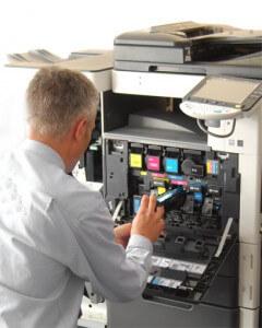 sumi-print-contenido-reparacion-fotocopiadora-2-240x300