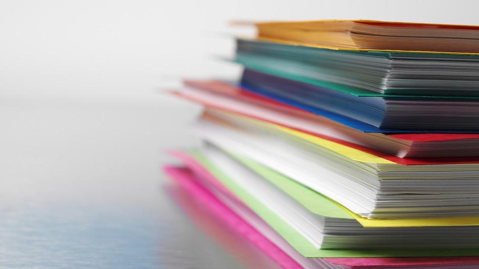 ¿Qué es y cuándo es necesaria la digitalización de documentos?